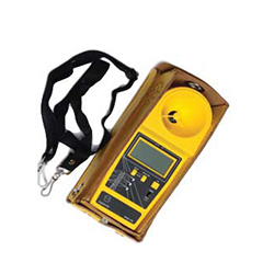cable height meter