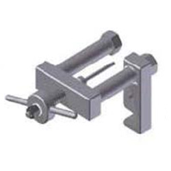 roll pin extractor